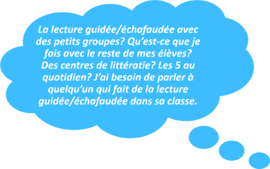 bulle_lecture_guidee_b