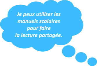 bulle_lecture_partagee