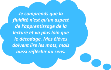 bulle_objectifs_lecture_efficace