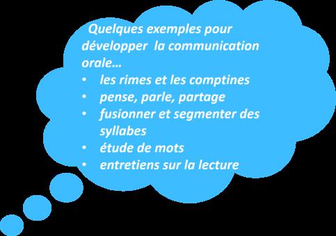 bulle_principes_de_lecture