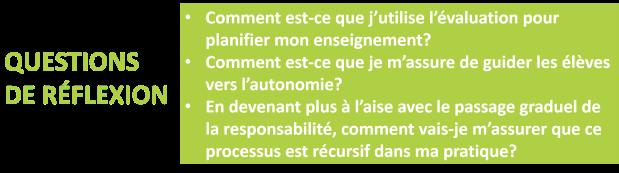 question_reflexion_approches_pedagogiques