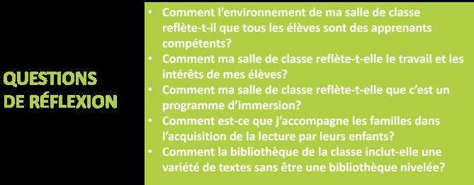 question_reflexion_environnement
