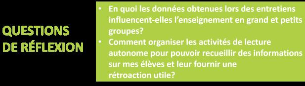 question_reflexion_lecture_autonome