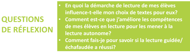 question_reflexion_lecture_guidee