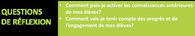 question_reflexion_lecture_partagee