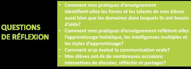 question_reflexion_mesure_et_evaluation