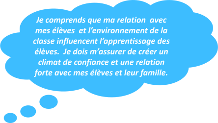 bulle_developpement_relations_positives