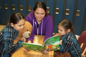 family literacy night 053 (300x200)