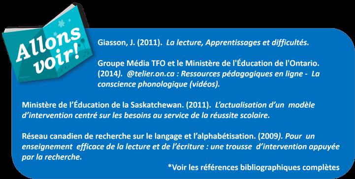 allons_voir_intervention_demarche_enseignement_receptif_lecture
