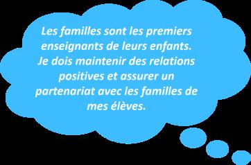 bulle_connaitre_les_familles
