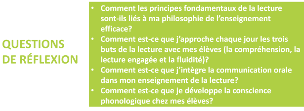 question_reflexion_idees_cles_lecture