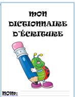 mon_dictionnaire_ecriture__