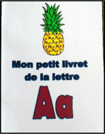 mon_petit_livret_de_la_lettre_a
